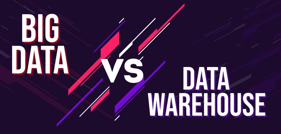 Big-Data-vs-Data-Warehouse