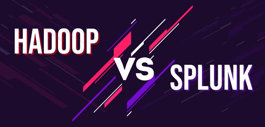 Hadoop-vs-Splunk
