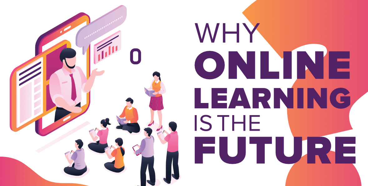 5-Reasons-Why-Online-Learning-is-the-Future