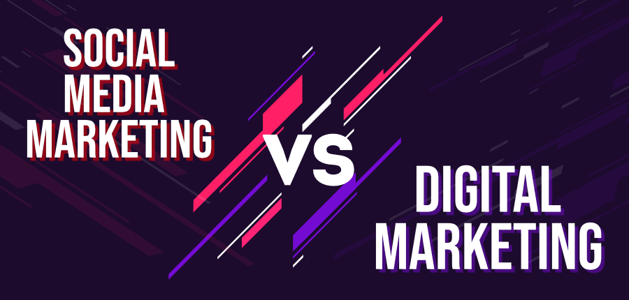 Difference-Between-Social-Media-Marketing-and-Digital-Marketing