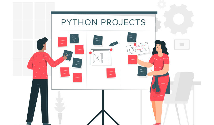 7-Cool-Python-Project-Ideas-for-Intermediate-Developers