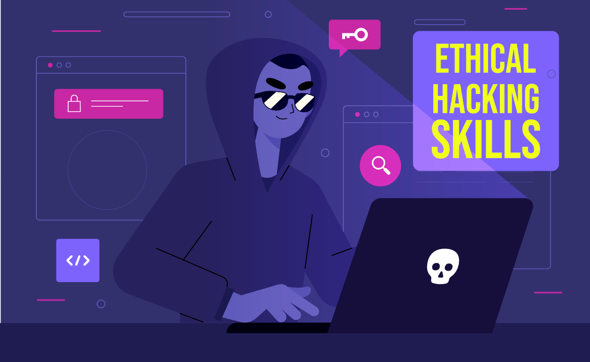 Skills-Required-to-Become-a-Ethical-Hacker