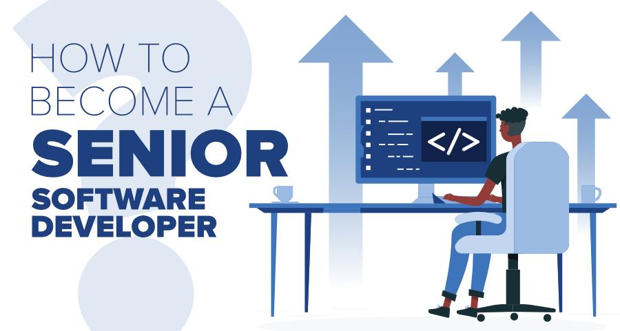 How-to-Become-a-Senior-Software-Developer