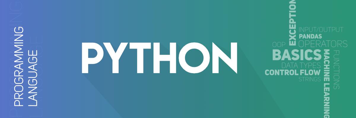 python-programming-language Python-3-Tutorial