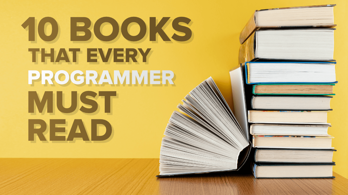 Top-10-Books-That-Every-Programmer-Must-Read-Once