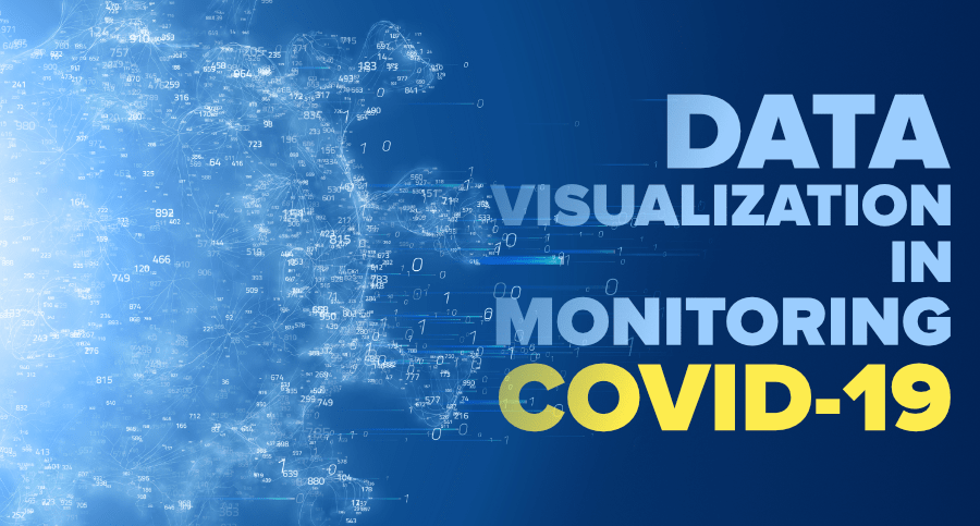How-Data-Visualization-Enables-us-to-Monitor-COVID-19-Data