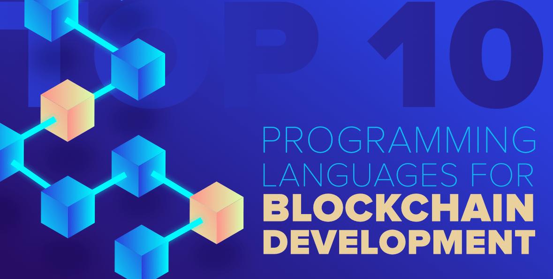 Top-10-Programming-Languages-for-Blockchain-Development