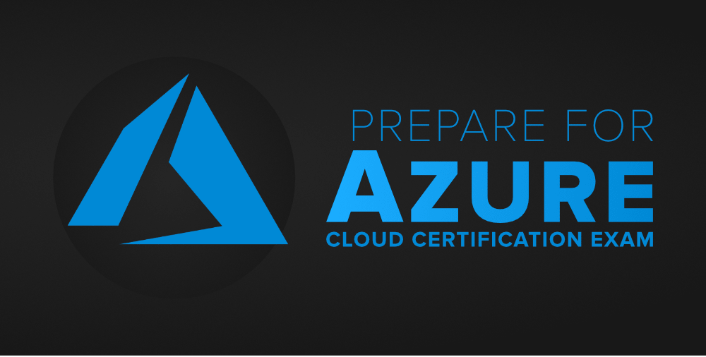 5-Tips-to-Prepare-for-Microsoft-Azure-Cloud-Certification-Exam