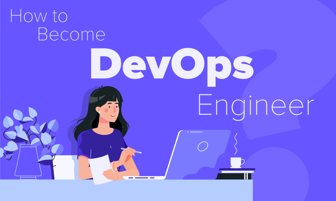 How-to-Become-a-DevOps-Engineer-A-Complete-Roadmap