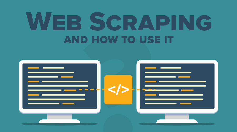 What-is-Web-Scraping-and-How-to-Use-It