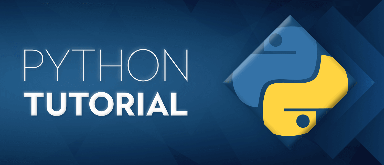 Python-Tutorial-Learn-Python3
