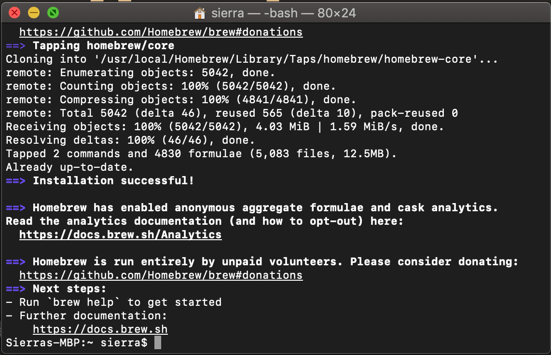 install-python-on-mac-2