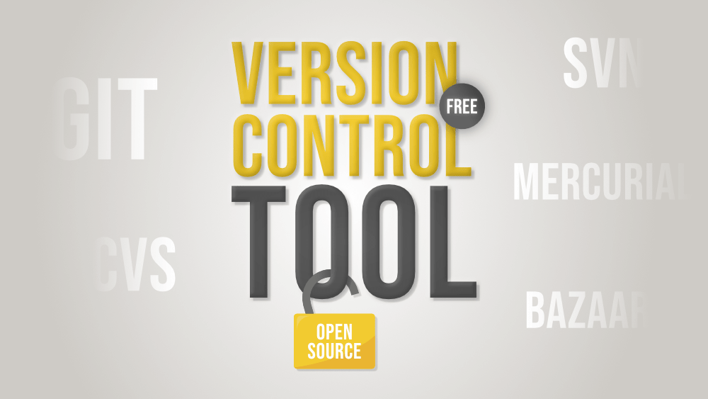 Top-5-Free-and-Open-Source-Version-Control-Tools-in-2020
