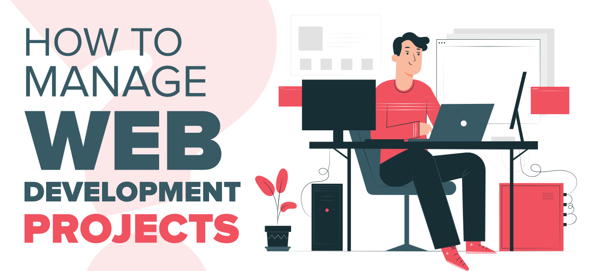 How-to-Manage-Web-Development-Projects