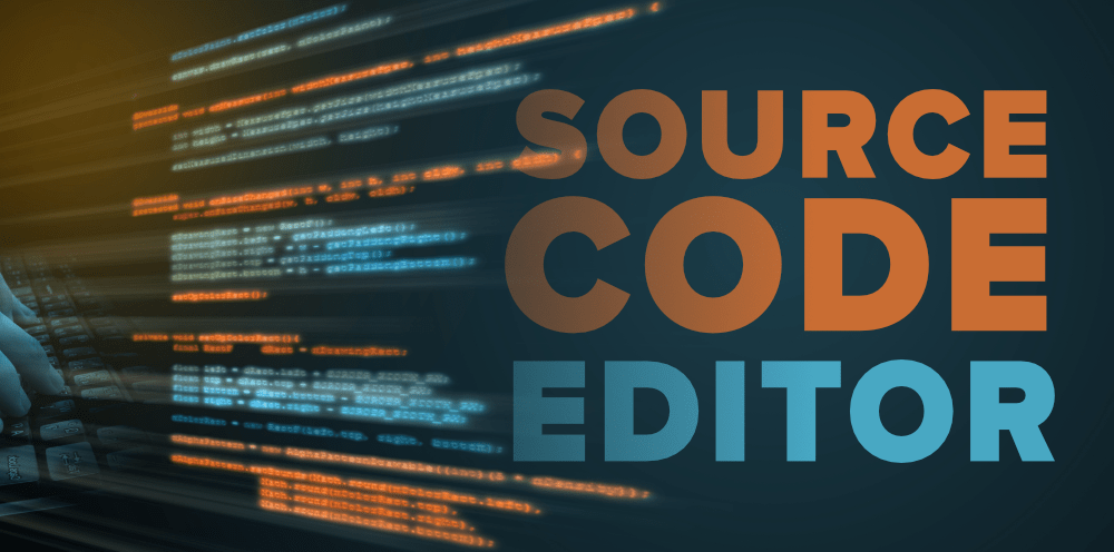 Top-5-Open-Source-Code-Editors-in-2020
