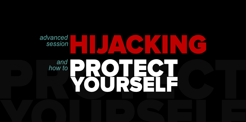 Advanced-Session-Hijacking-and-how-to-protect-yourself