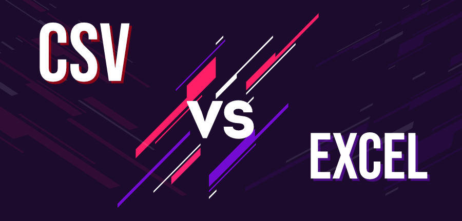 CSV-vs-Excel