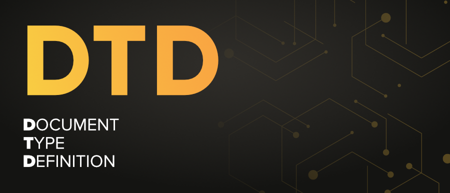 DTD-Full-Form