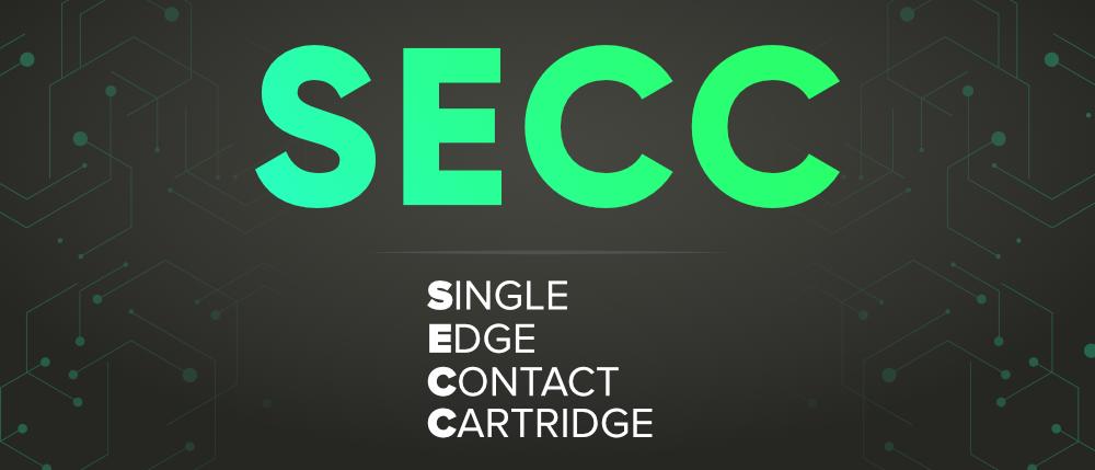 SECC-Full-Form
