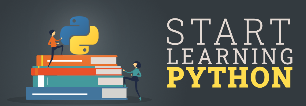 Best-Way-To-Start-Learning-Python-A-Complete-Roadmap
