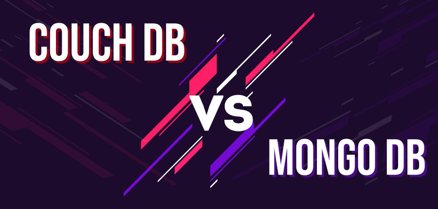 Difference-between-CouchDB-and-MongoDB