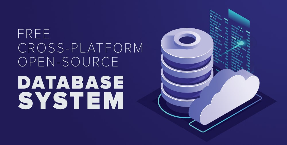 Top-5-Free-Cross-Platform-and-Open-Source-Database-System-in-2020