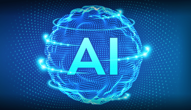 What-is-AI-Artificial-Intelligence