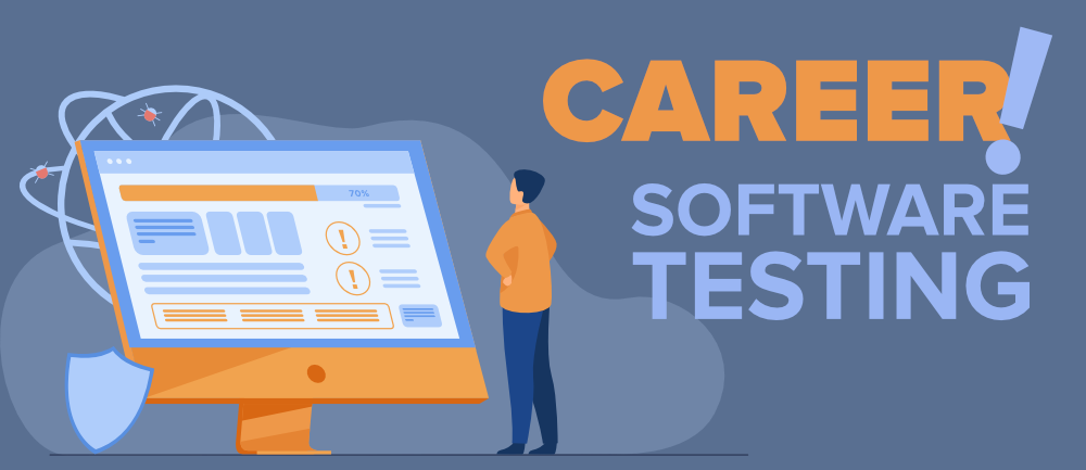 How-to-Start-a-Career-in-Software-Testing-A-Complete-Guide