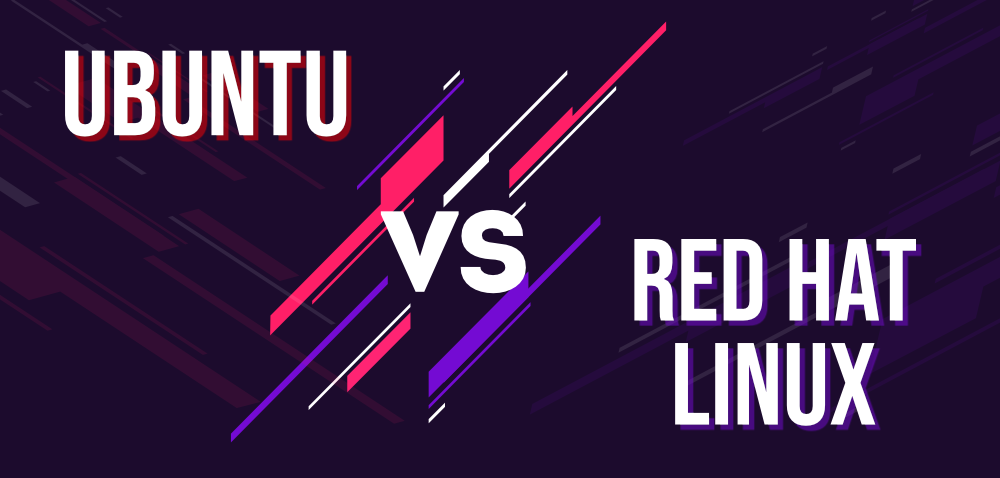 Difference-Between-Ubuntu-and-Red-Hat-Linux