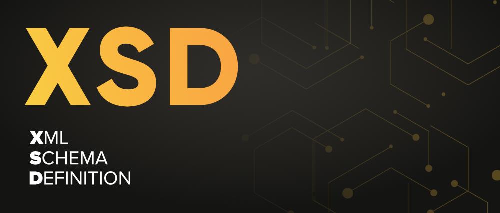 XSD-Full-Form