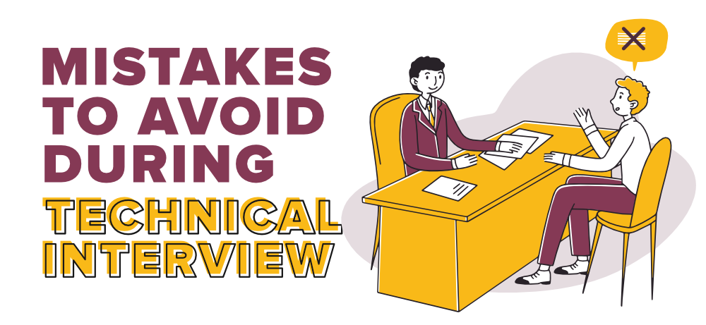 13-Mistakes-To-Avoid-During-Technical-Interview