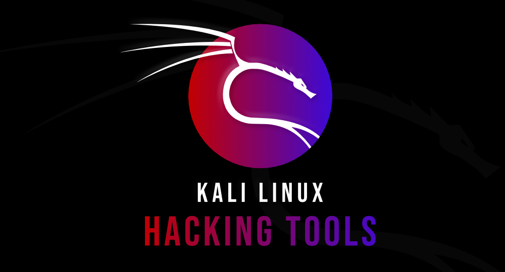 Top-10-Kali-Linux-Tools-For-Hacking
