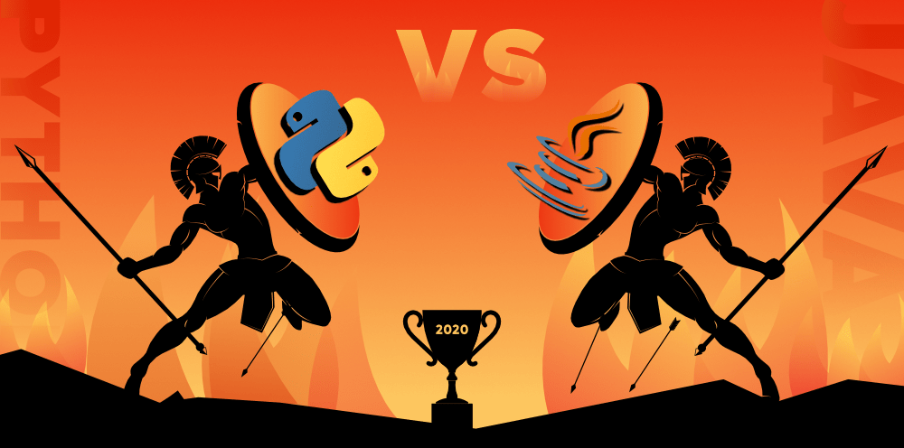 Python-vs-Java-–-Who-Will-Win-the-Battle-in-2020