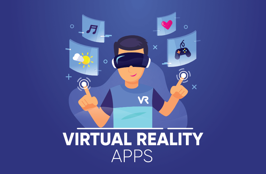 8-Best-Virtual-Reality-Apps-in-2020