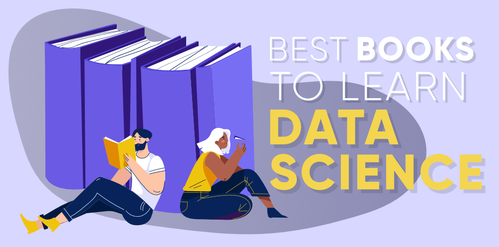 5-Best-Books-to-Learn-Data-Science-in-2020