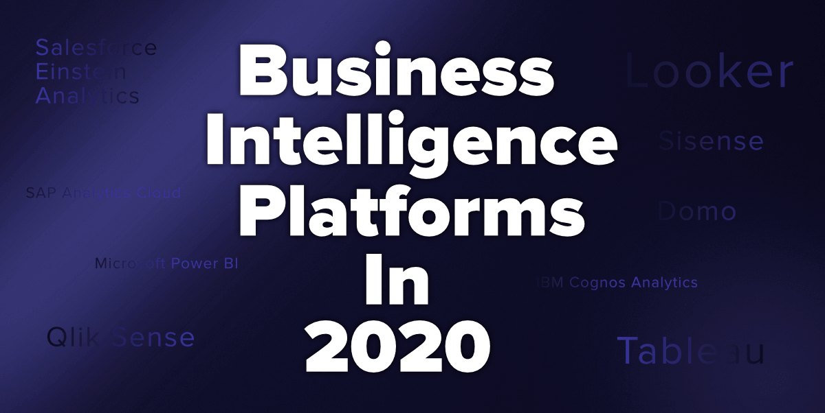 Top-10-Business-Intelligence-Platforms-in-2020
