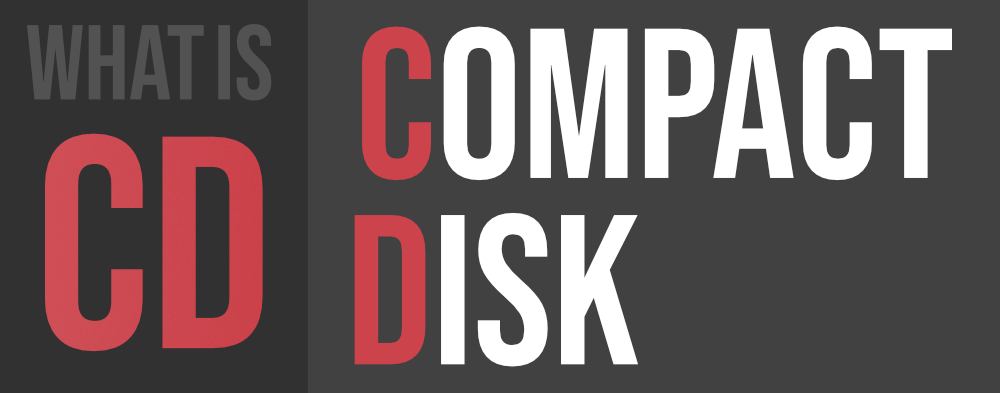What-is-Compact-Disk