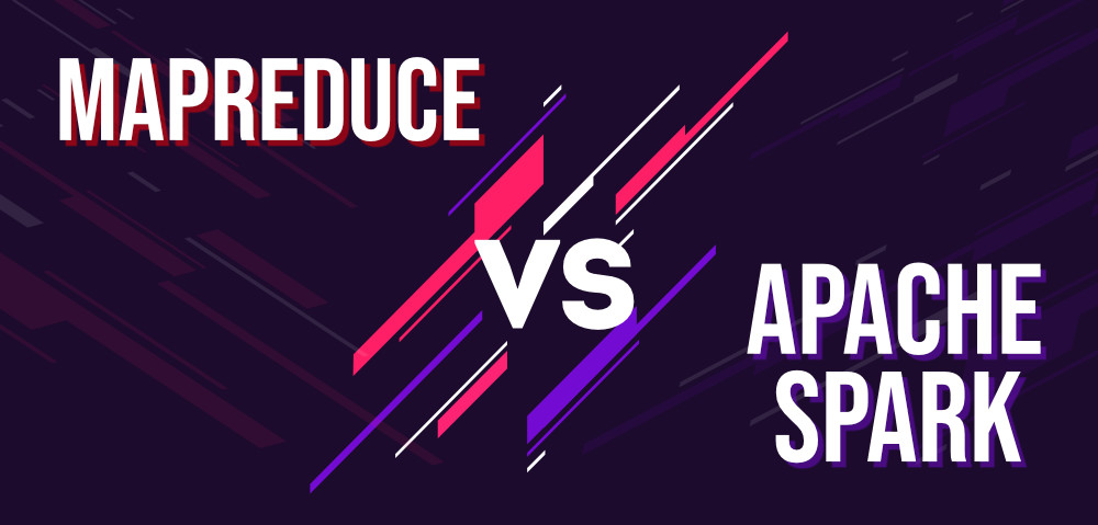 Difference-Between-MapReduce-and-Apache-Spark