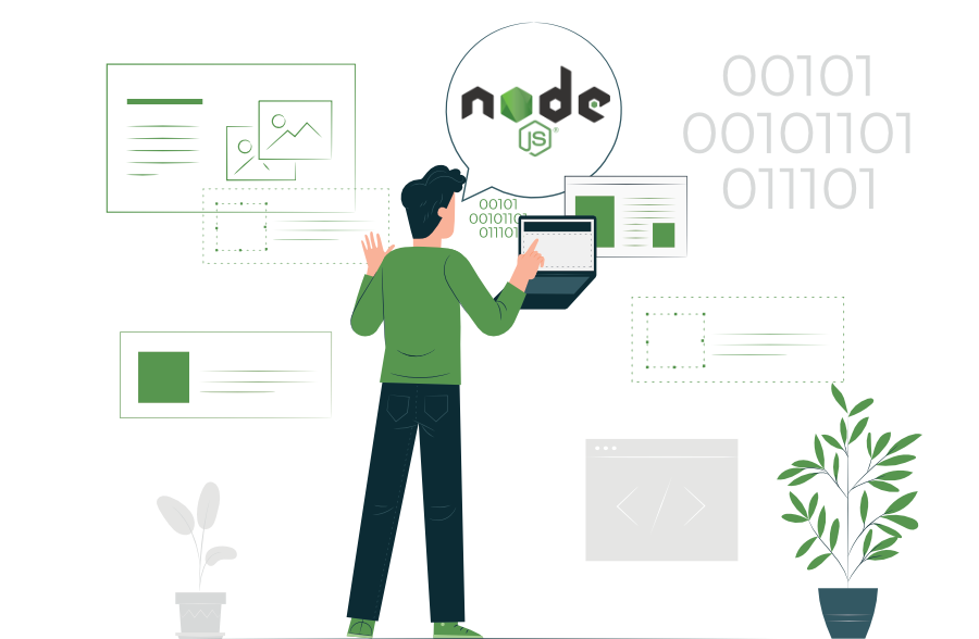 Top-8-Reasons-To-Learn-NodeJS-In-2020