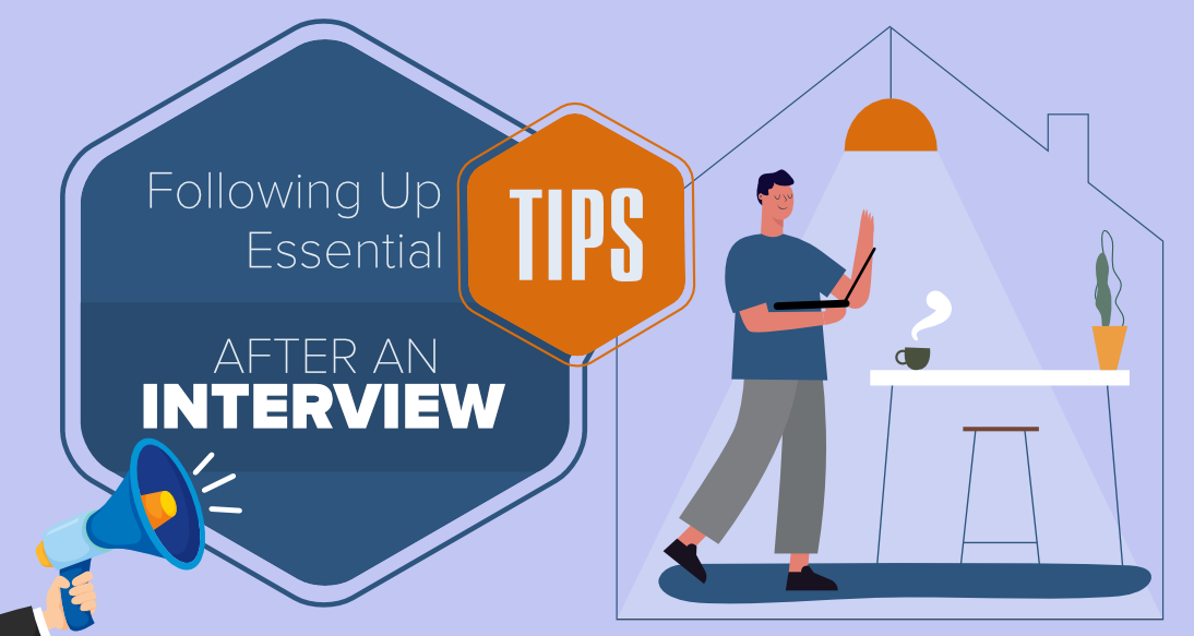 5-Essential-Tips-To-Consider-When-Following-Up-After-An-Interview