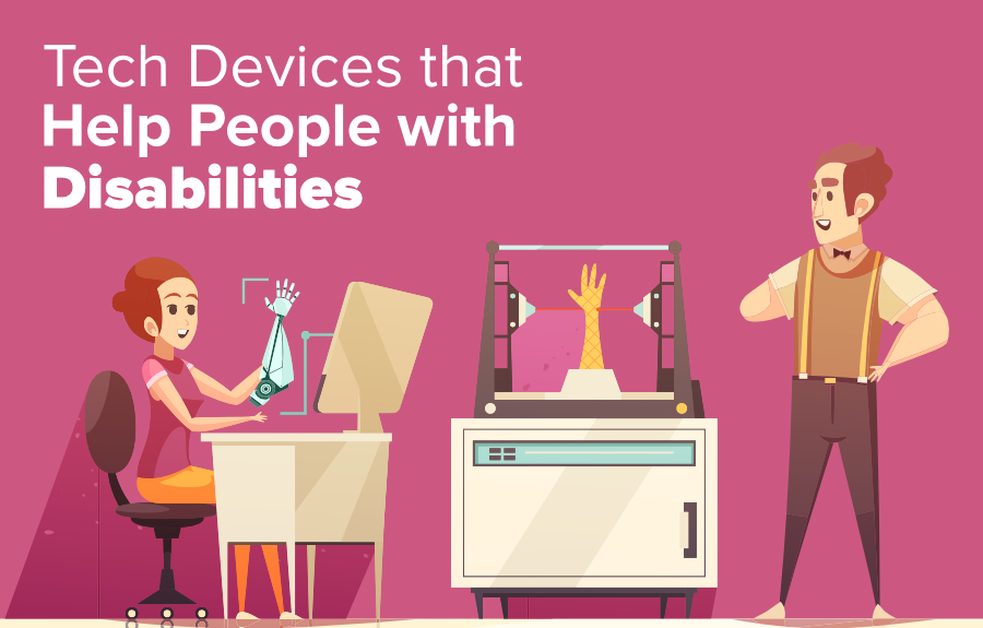 10-Tech-Devices-that-help-People-with-Disabilities