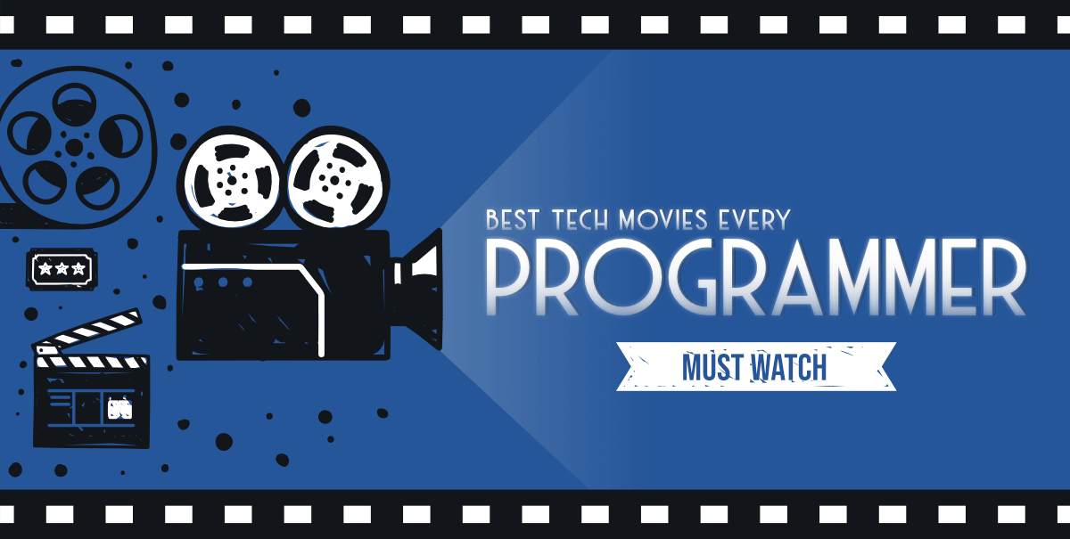 Best-Tech-Movies-That-Every-Programmer-Must-Watch