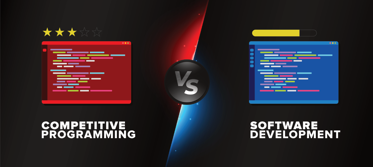 Competitive-Programming-vs-Software-Development-What Should I Choose