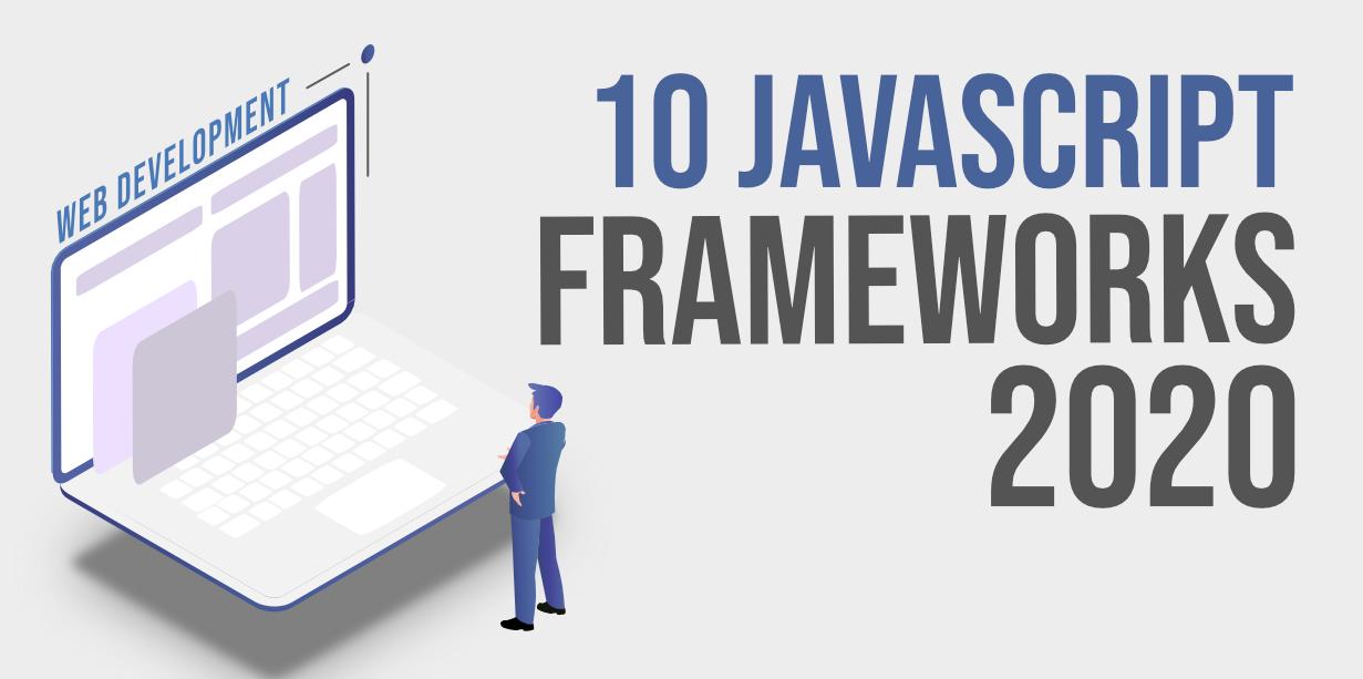 Top-10-Most-Popular-JavaScript-Frameworks-for-Web-Development