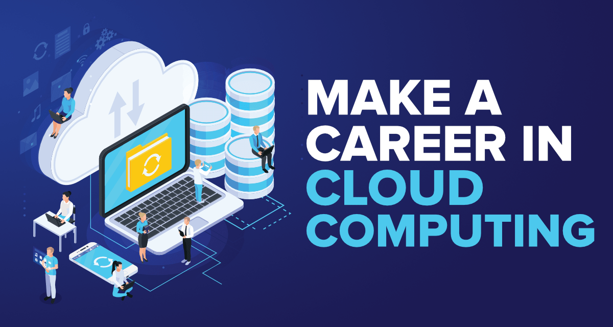 How-to-Make-a-Career-in-Cloud-Computing