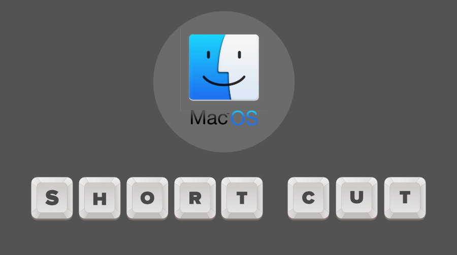 10-Mac-OS-Keyboard-Shortcuts-That-You-Should-Know