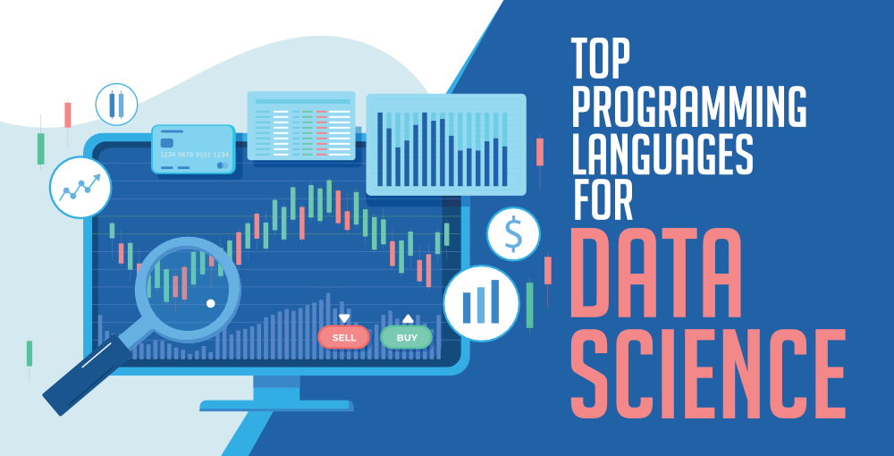 Top-Programming-Languages-for-Data-Science-in-2020