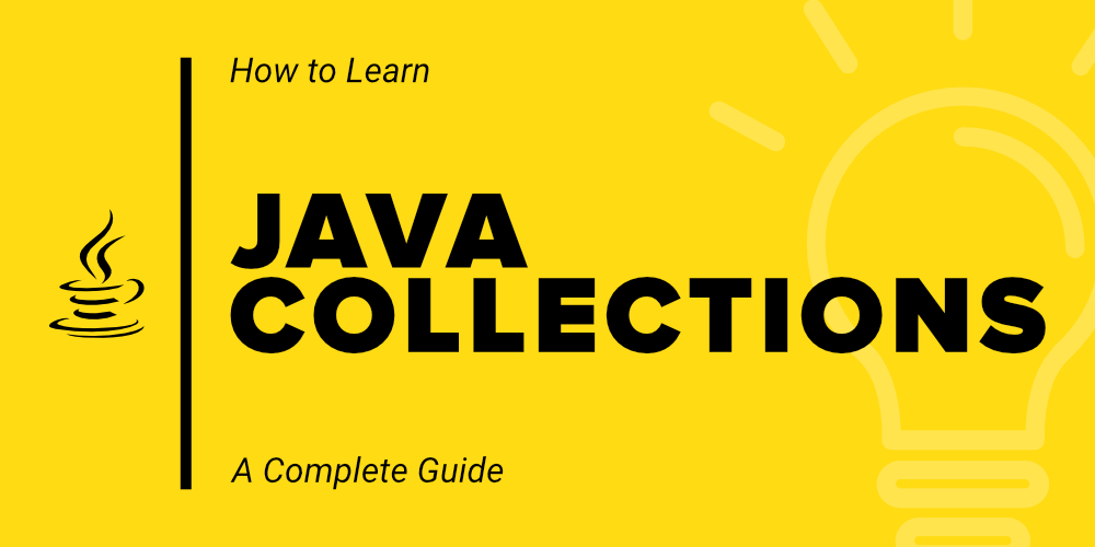 Learn Java Collections - With GeeksforGeeks
