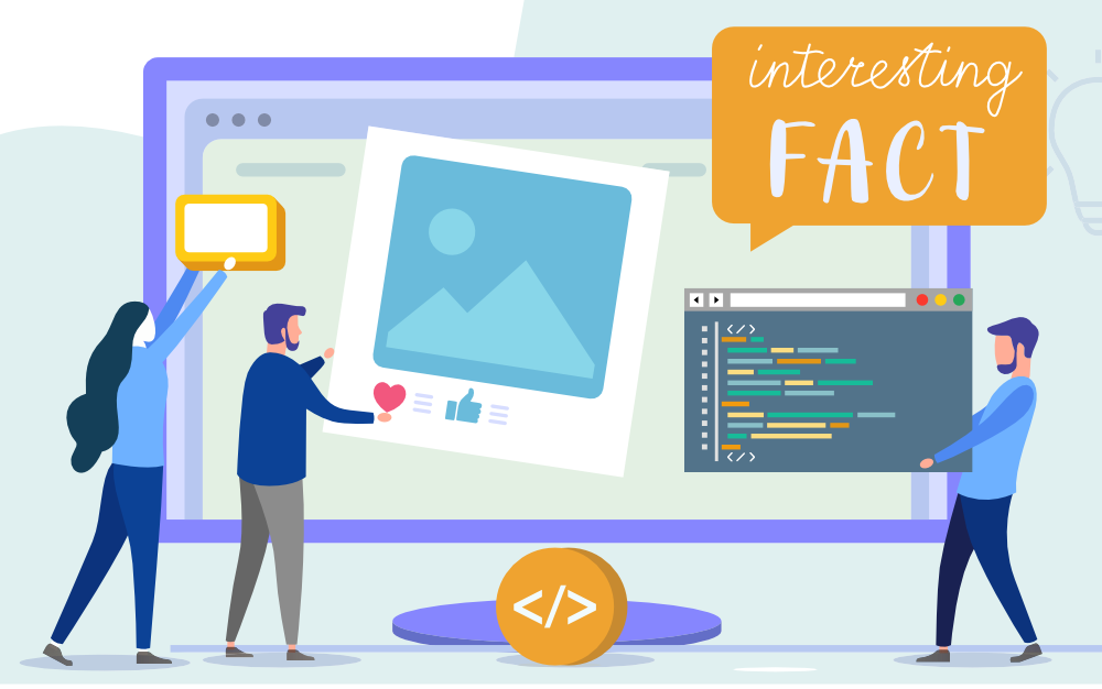 10-Web-Development-and-Web-Design-Facts-That-You-Should-Know