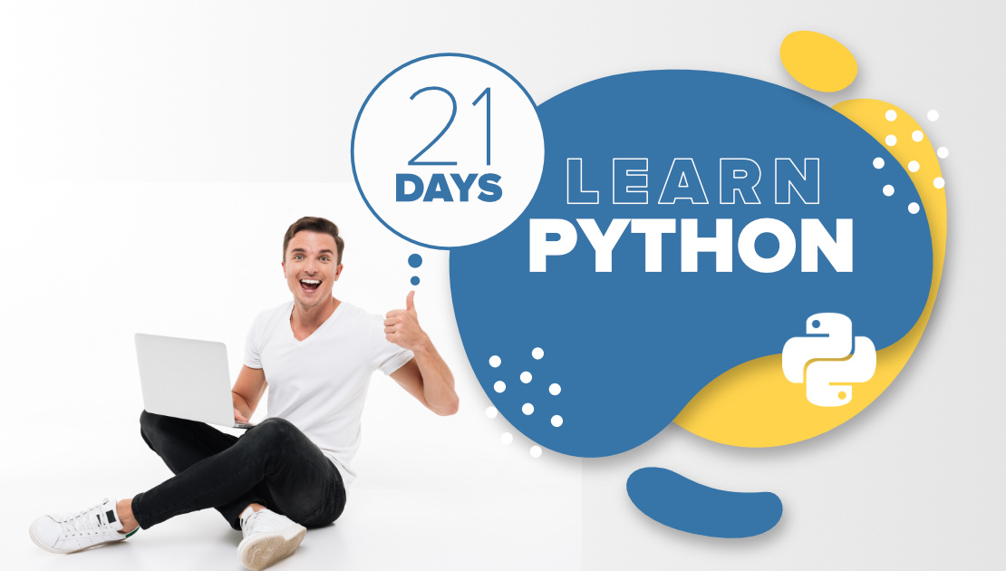 How-to-Learn-Python-in-21-Days